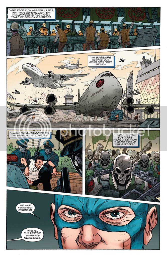 Steve Rogers:Captain America #17 Captain%20America%20-%20Steve%20Rogers%202016-%20017-018_zpssneilfg9