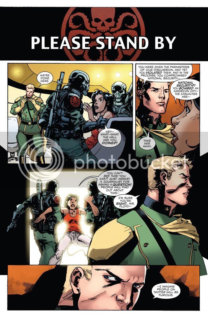 Steve Rogers:Captain America #17 Captain%20America%20-%20Steve%20Rogers%202016-%20017-020_zps6utqbhkn