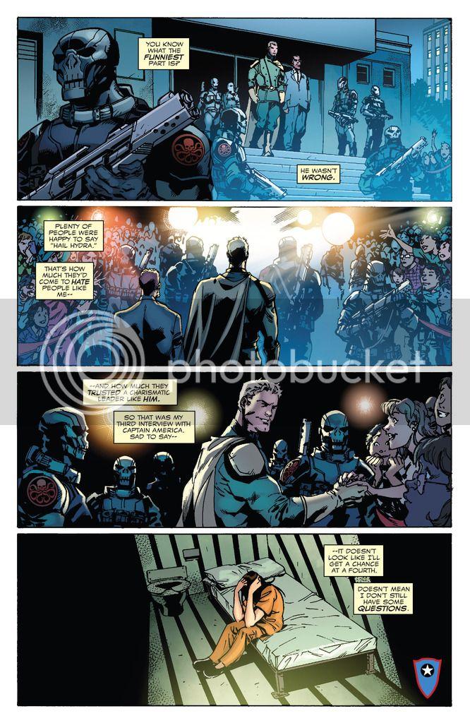 Steve Rogers:Captain America #17 Captain%20America%20-%20Steve%20Rogers%202016-%20017-021_zpswerxyq1j