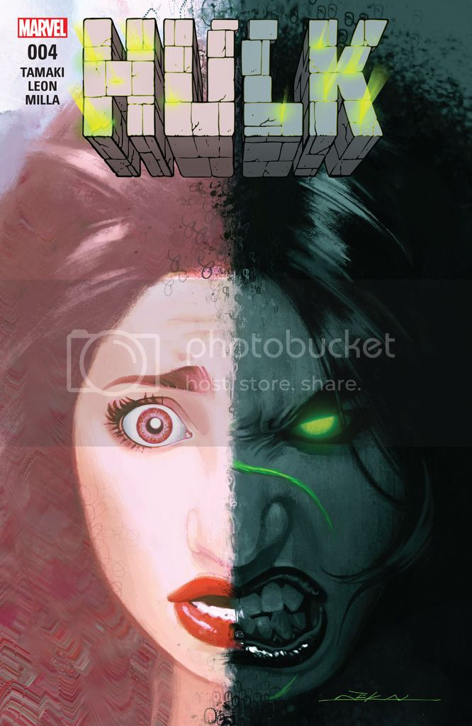 Hulk #4/5 Hulk%202016-%20004-000_zpsdmb1znpz
