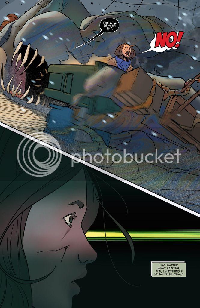 Hulk #4/5 Hulk%202016-%20005-020_zpsuyxmxmzc