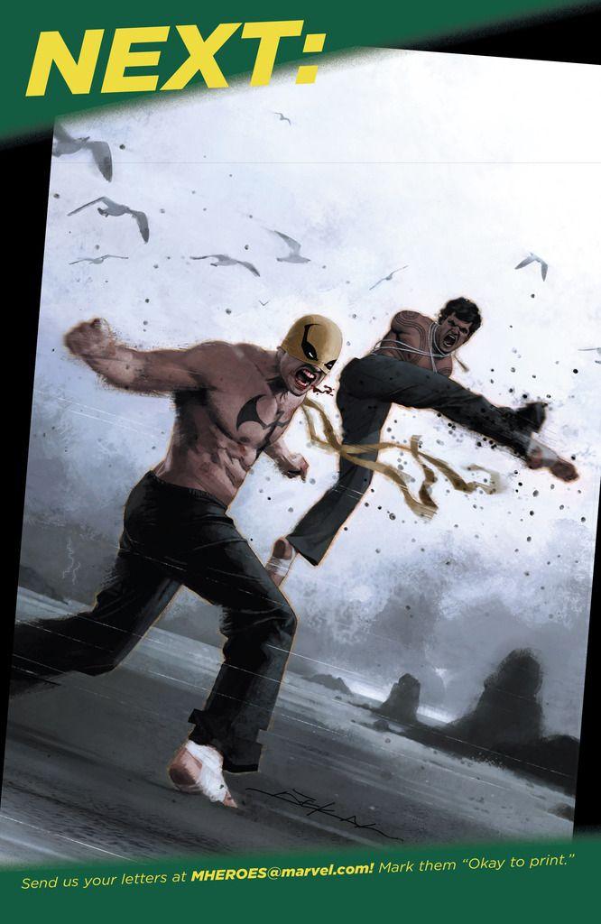 Iron Fist #1-3 Iron%20Fist%20002-022_zpspsnzjrch