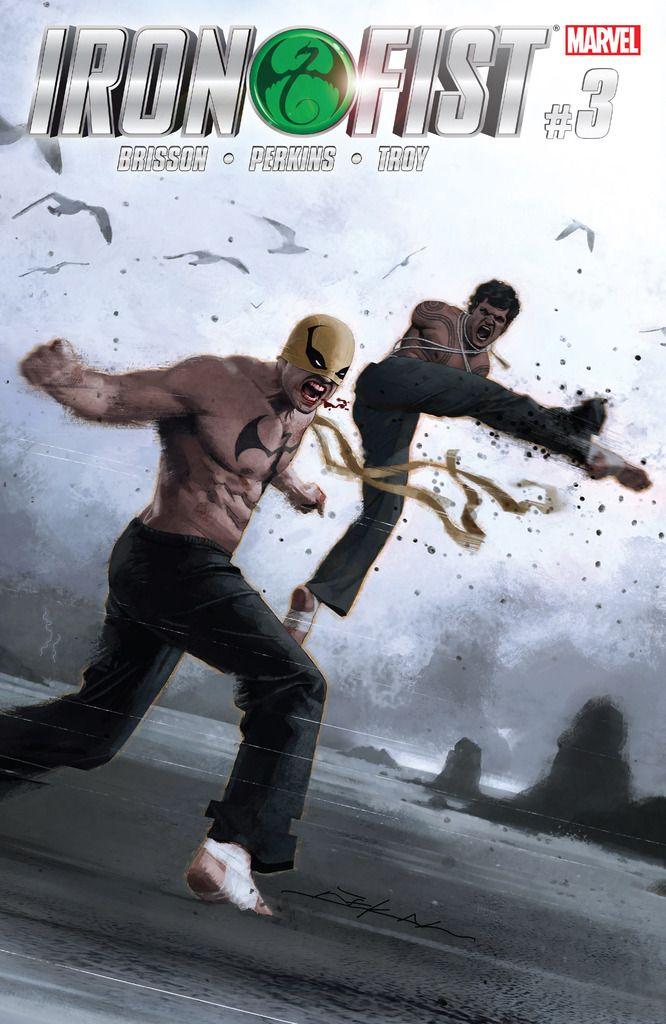 Iron Fist #1-3 Iron%20Fist%20003-000_zpshrcl7dv9