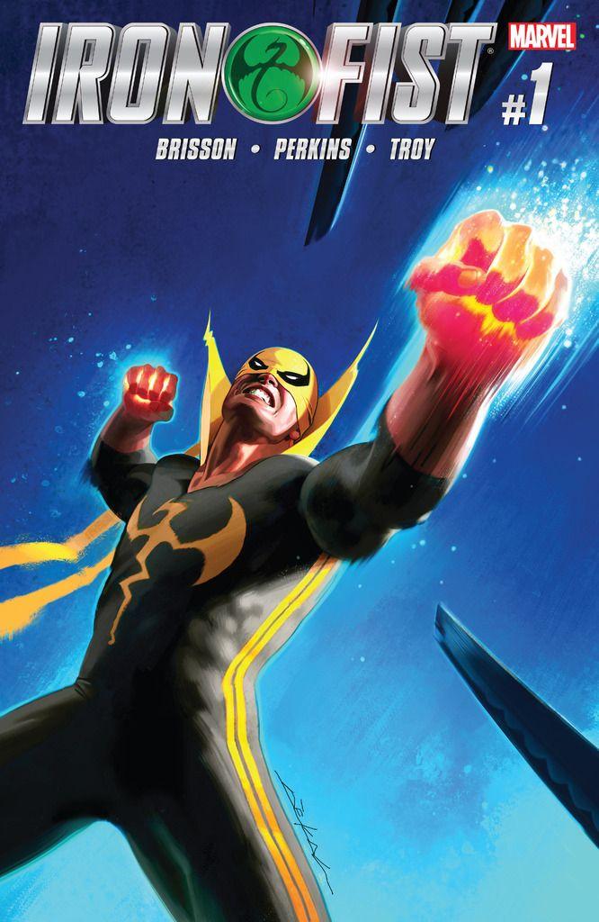 Iron Fist #1-3 Iron%20Fist%202017-%20001-000_zpsu64krms8