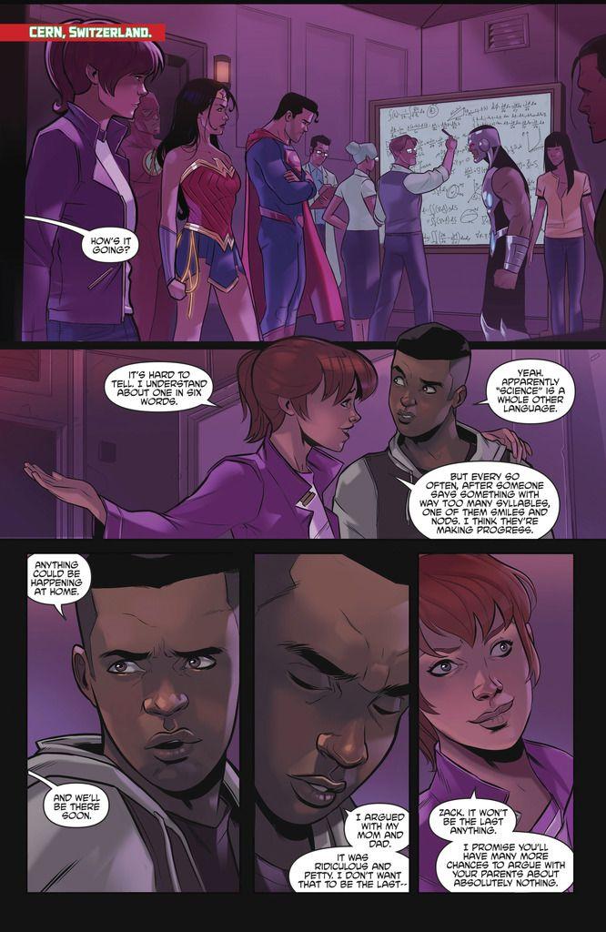 Justice League/Power Rangers #4 Justice%20League-Power%20Rangers%202017-%20004-002_zpsmldhz0lx