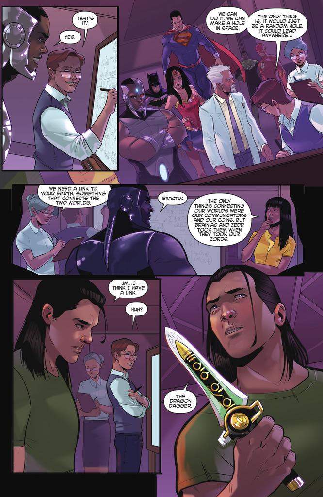 Justice League/Power Rangers #4 Justice%20League-Power%20Rangers%202017-%20004-003_zpsys73qkxb