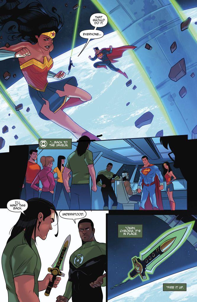 Justice League/Power Rangers #4 Justice%20League-Power%20Rangers%202017-%20004-007_zpsexwbs0s5