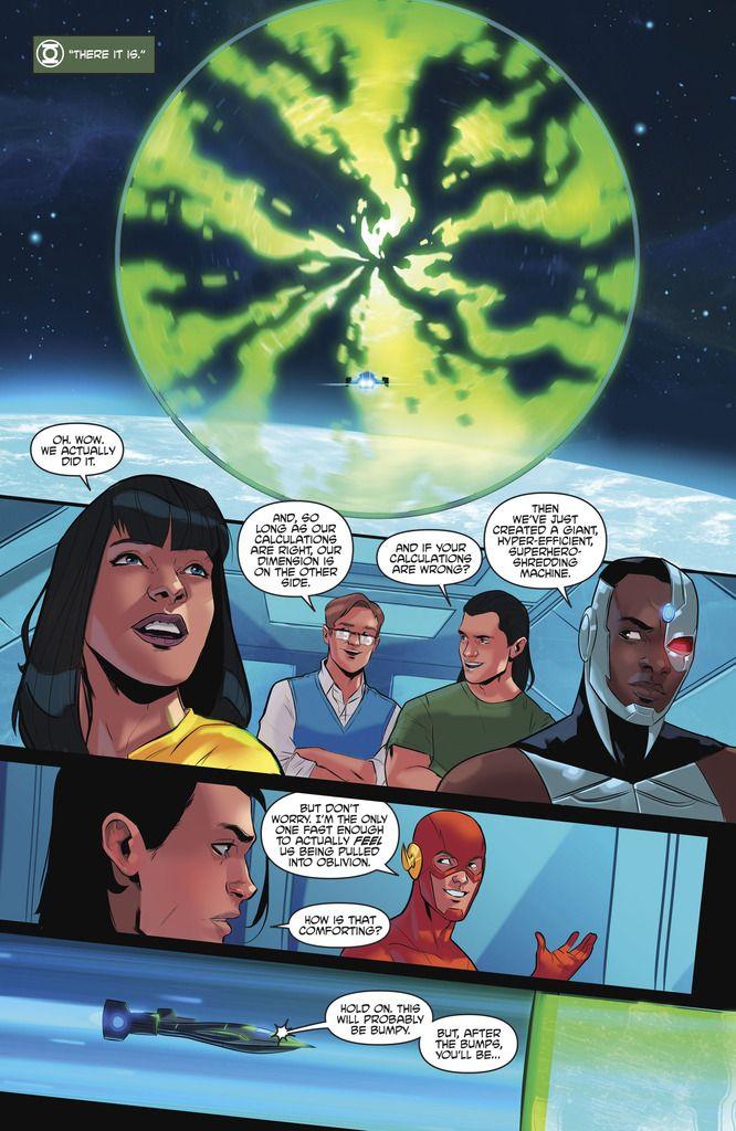 Justice League/Power Rangers #4 Justice%20League-Power%20Rangers%202017-%20004-008_zpsg3guxcdt