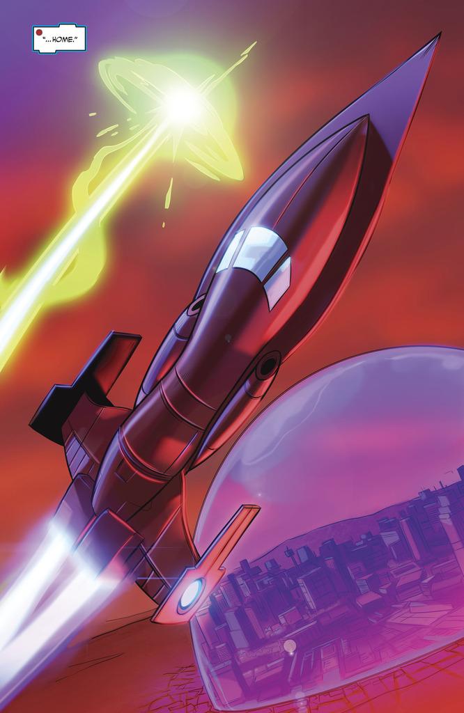 Justice League/Power Rangers #4 Justice%20League-Power%20Rangers%202017-%20004-009_zpslksdgbhm