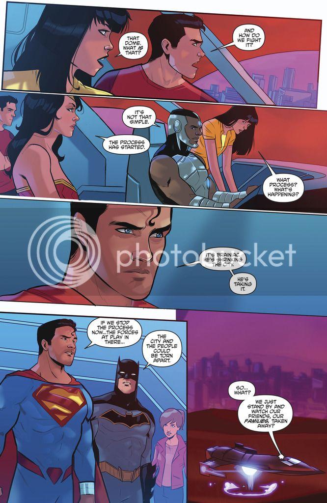 Justice League/Power Rangers #4 Justice%20League-Power%20Rangers%202017-%20004-010_zpstzopsphc