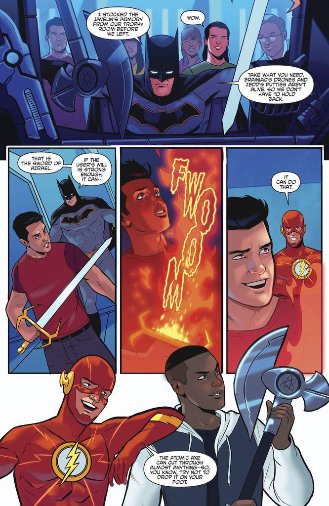 Justice League/Power Rangers #4 Justice%20League-Power%20Rangers%202017-%20004-015_zpsqwgdhseh