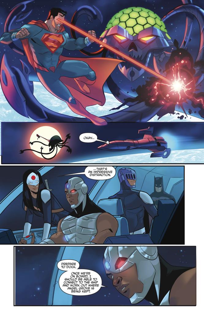 Justice League/Power Rangers #4 Justice%20League-Power%20Rangers%202017-%20004-017_zps3wortc2k