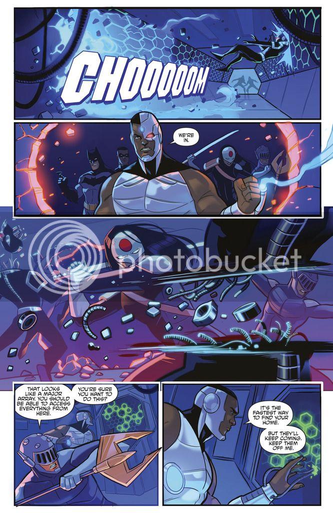 Justice League/Power Rangers #4 Justice%20League-Power%20Rangers%202017-%20004-018_zpsczzfvzsr