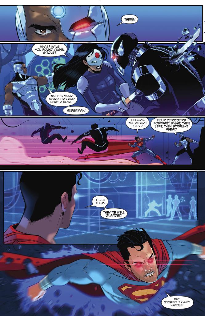 Justice League/Power Rangers #4 Justice%20League-Power%20Rangers%202017-%20004-019_zpsczuzhseh