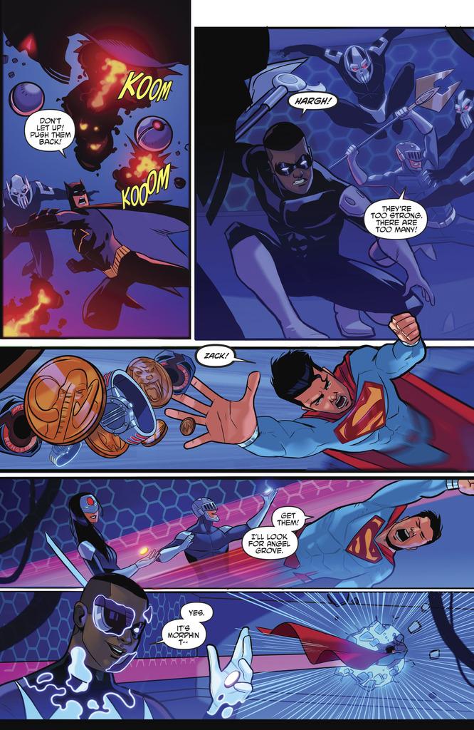 Justice League/Power Rangers #4 Justice%20League-Power%20Rangers%202017-%20004-020_zps8xnoakct