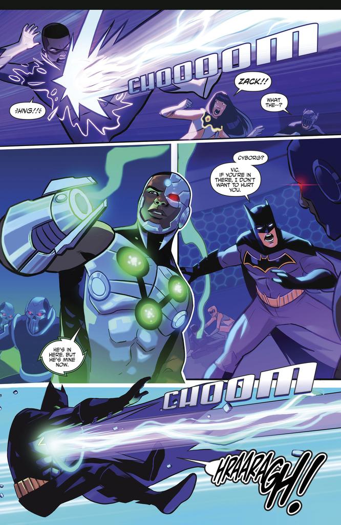 Justice League/Power Rangers #4 Justice%20League-Power%20Rangers%202017-%20004-021_zpsznt7s65u