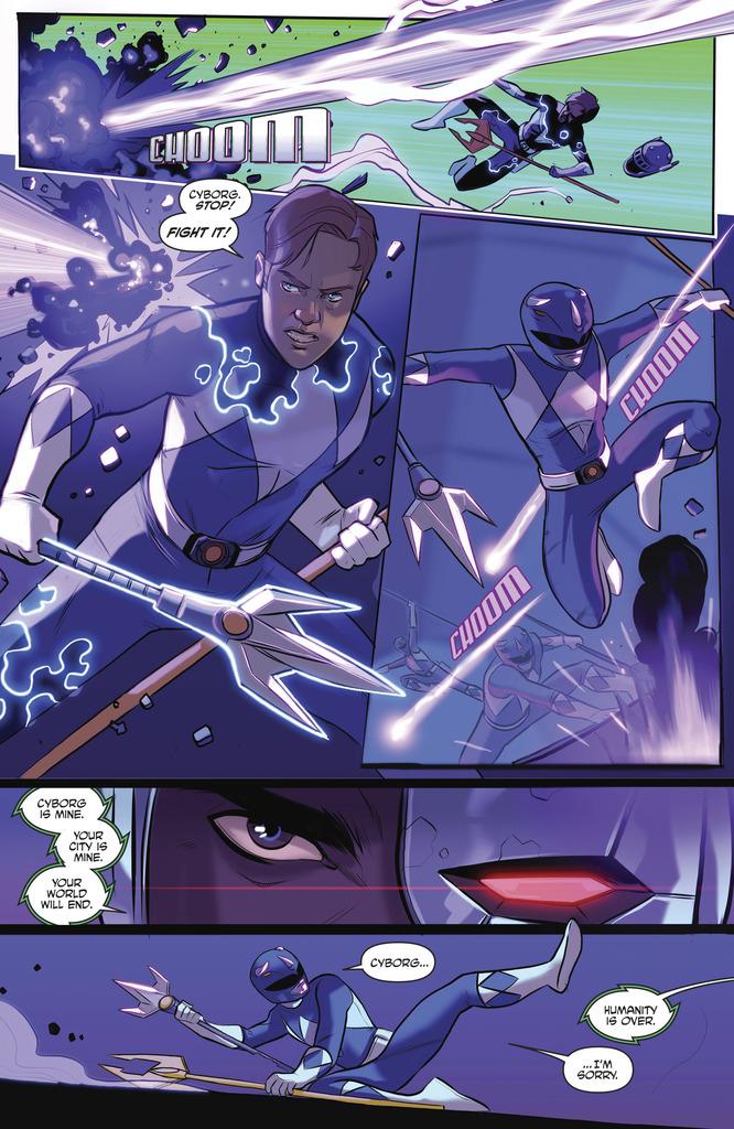 Justice League/Power Rangers #4 Justice%20League-Power%20Rangers%202017-%20004-022_zps5vnozr1b
