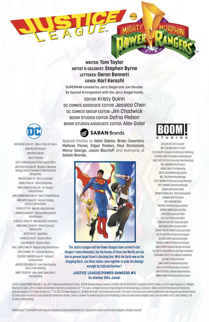 Justice League/Power Rangers #4 Justice%20League-Power%20Rangers%202017-%20004-025_zpsdmi08jtz