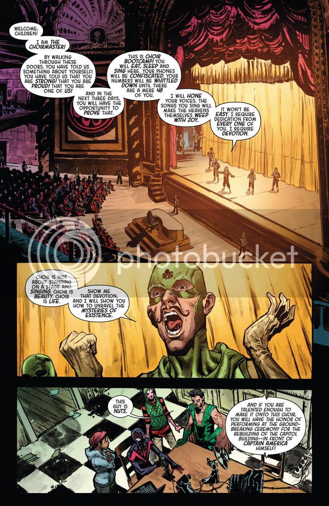 Secret Empire:Uprising #1 Secret%20Empire%20-%20Uprising%202017-%20001-009_zpsewwe2iao