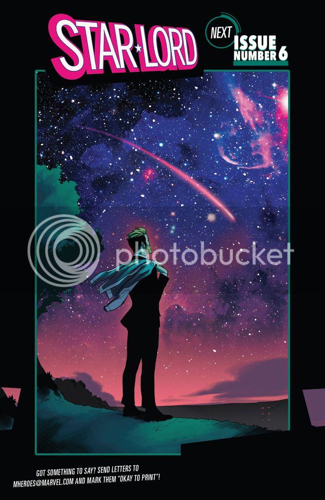 Star-Lord #5/6 Star-Lord%202016-%20005-022_zps8phonu8d