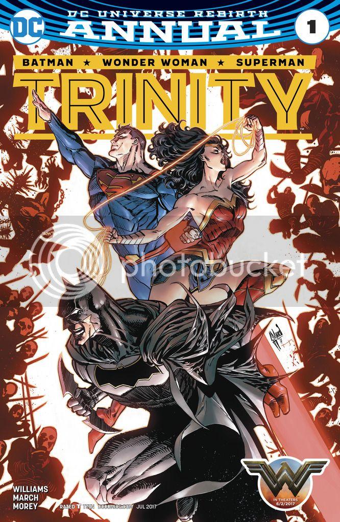 Trinity:Annual #1 Trinity%202016-%20Annual%20001-000_zpsbwri4w6z