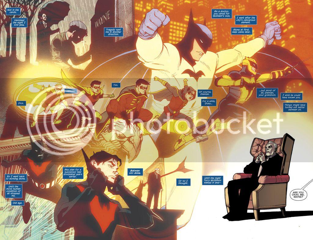 Batman Beyond #7/8 Batman%20Beyond%202016-%20007-004_zpsgfunskkm