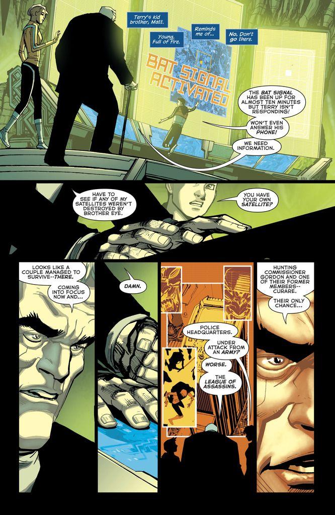 Batman Beyond #7/8 Batman%20Beyond%202016-%20007-007_zpsm0sotmwr
