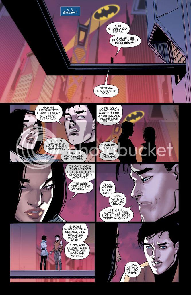 Batman Beyond #7/8 Batman%20Beyond%202016-%20007-008_zpsjybhtpvc