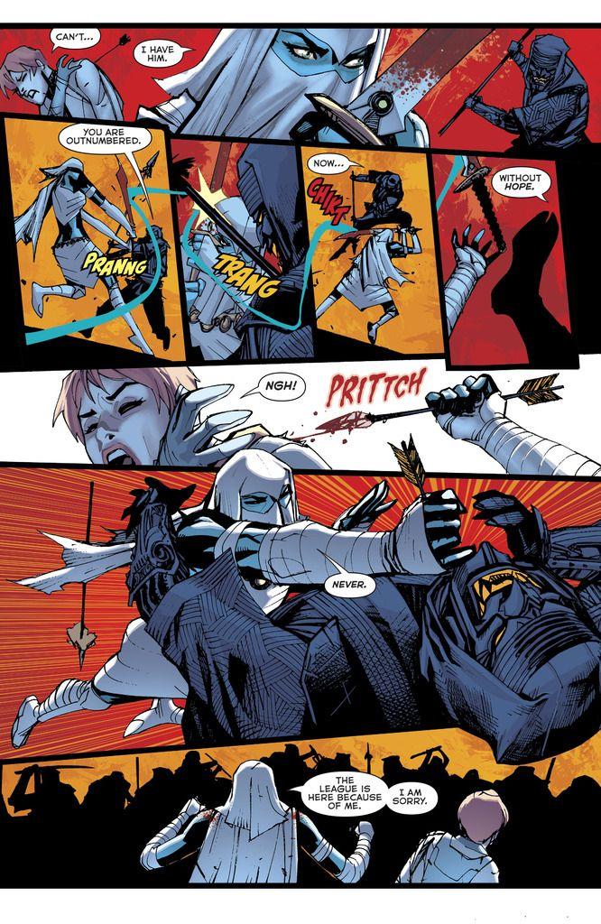 Batman Beyond #7/8 Batman%20Beyond%202016-%20007-013_zpsgd3wtc4q
