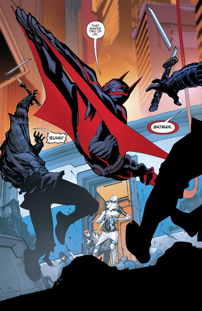 Batman Beyond #7/8 Batman%20Beyond%202016-%20007-014_zpsrofutb9i