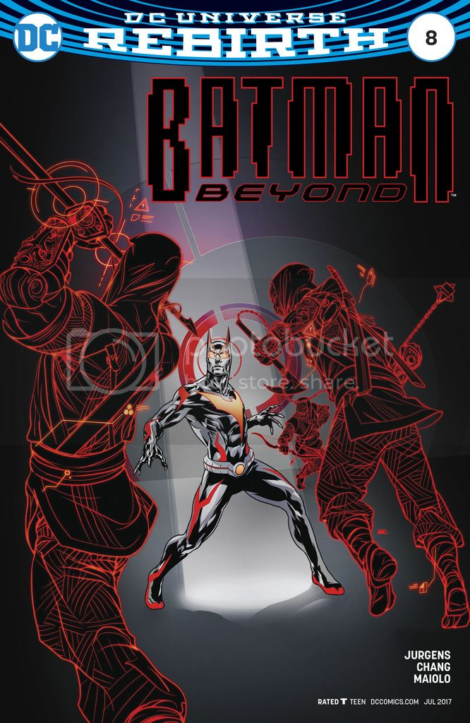 Batman Beyond #7/8 Batman%20Beyond%202016-%20008-002_zpsv4wknjrw