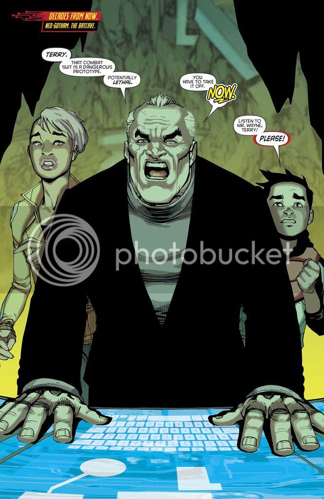 Batman Beyond #7/8 Batman%20Beyond%202016-%20008-003_zpsxzjf2ivg