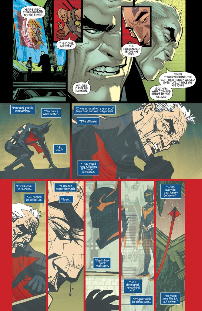 Batman Beyond #7/8 Batman%20Beyond%202016-%20008-010_zpslekbpkmn