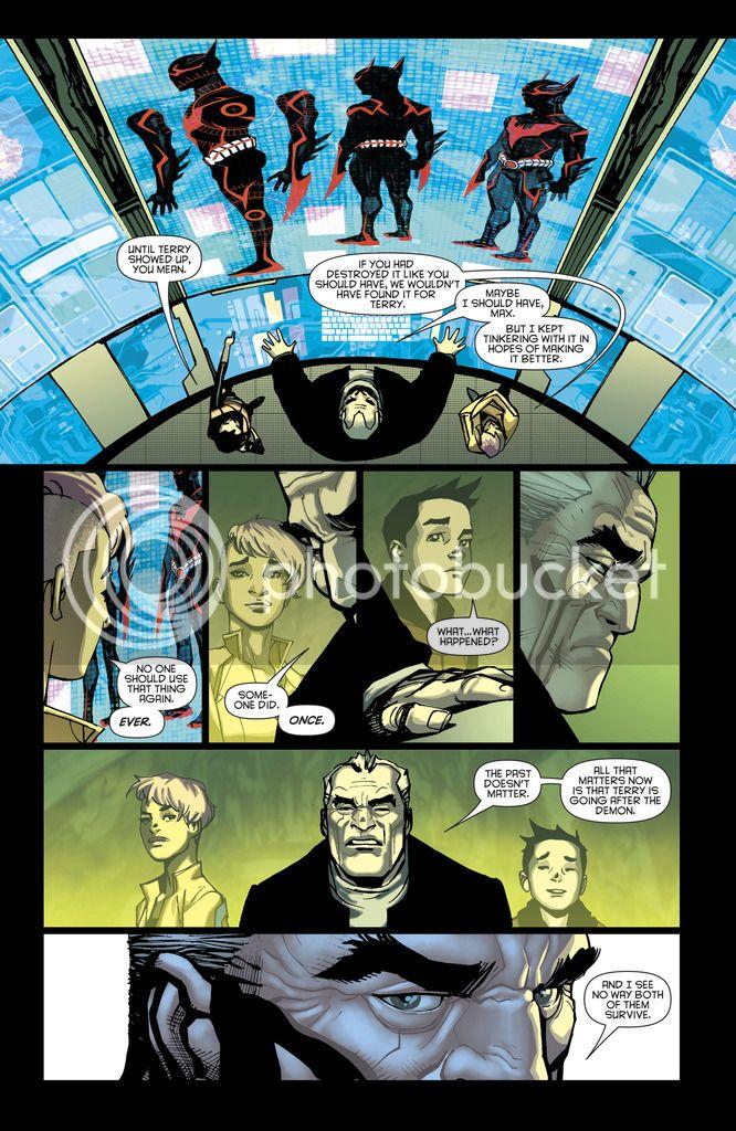 Batman Beyond #7/8 Batman%20Beyond%202016-%20008-013_zpspwn5kwvm