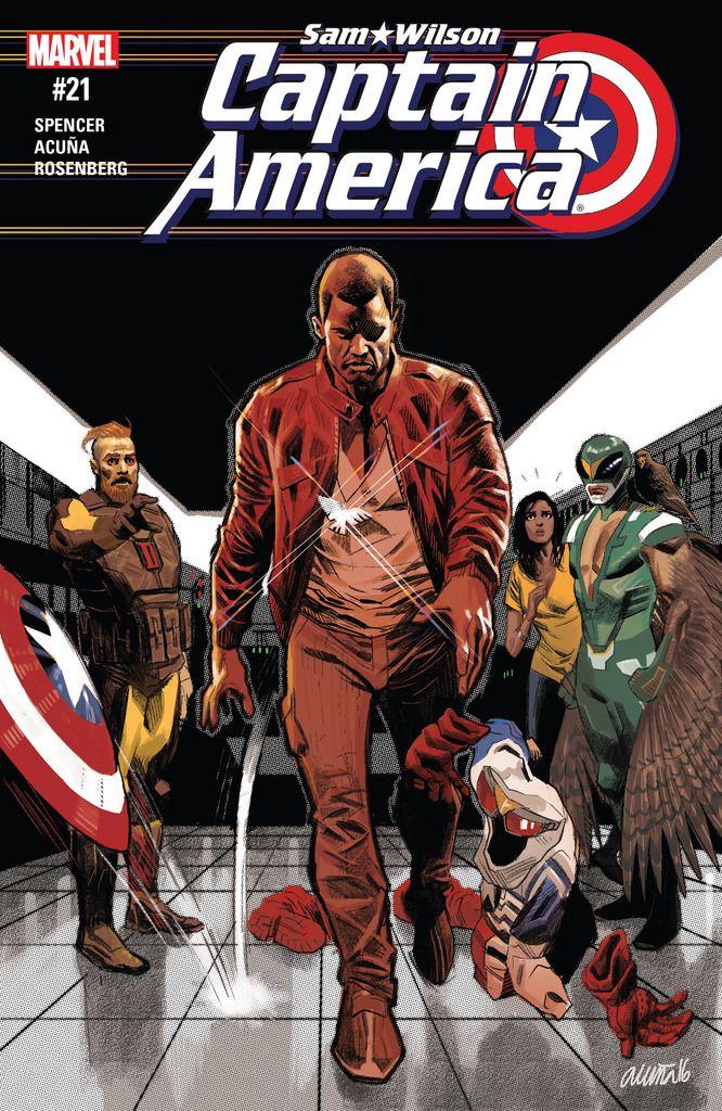 Captain America:Sam Wilson #21/22 Captain%20America%20-%20Sam%20Wilson%202015-%20021-000_zpsnmqkgruf