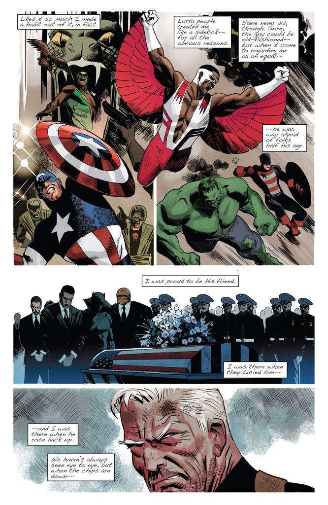 Captain America:Sam Wilson #21/22 Captain%20America%20-%20Sam%20Wilson%202015-%20021-004_zpsulherdq7