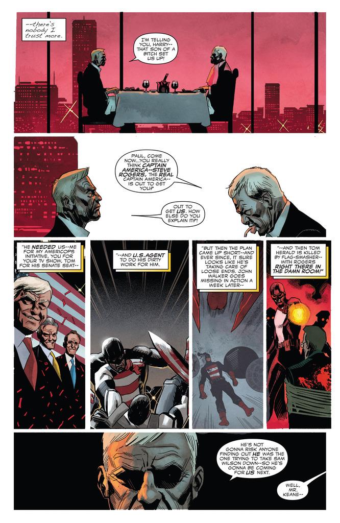 Captain America:Sam Wilson #21/22 Captain%20America%20-%20Sam%20Wilson%202015-%20021-005_zpsjm9nqkrc
