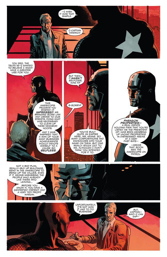 Captain America:Sam Wilson #21/22 Captain%20America%20-%20Sam%20Wilson%202015-%20021-006_zpsnbmcplem