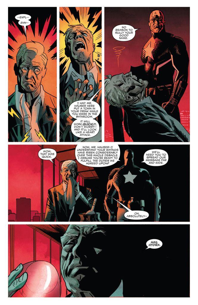 Captain America:Sam Wilson #21/22 Captain%20America%20-%20Sam%20Wilson%202015-%20021-007_zpsihrqmlyu