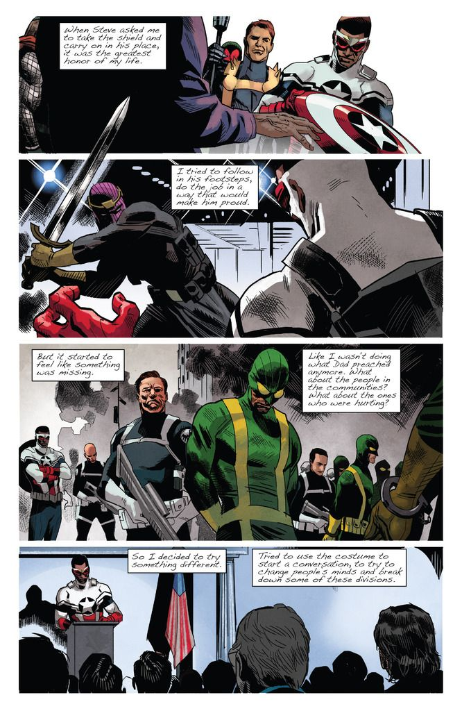 Captain America:Sam Wilson #21/22 Captain%20America%20-%20Sam%20Wilson%202015-%20021-008_zpskxelrdp5