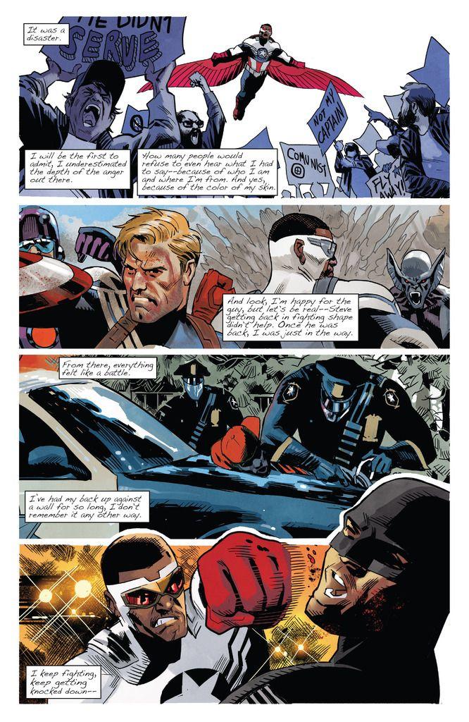 Captain America:Sam Wilson #21/22 Captain%20America%20-%20Sam%20Wilson%202015-%20021-009_zpsgpgpginx