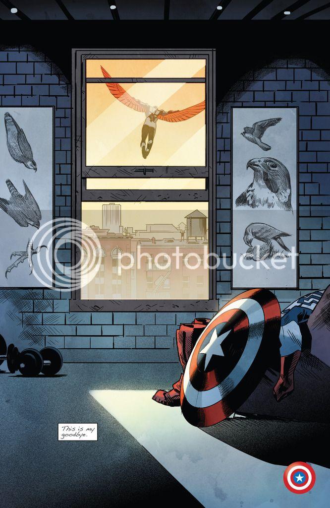 Captain America:Sam Wilson #21/22 Captain%20America%20-%20Sam%20Wilson%202015-%20021-021_zpsu8srw8ax