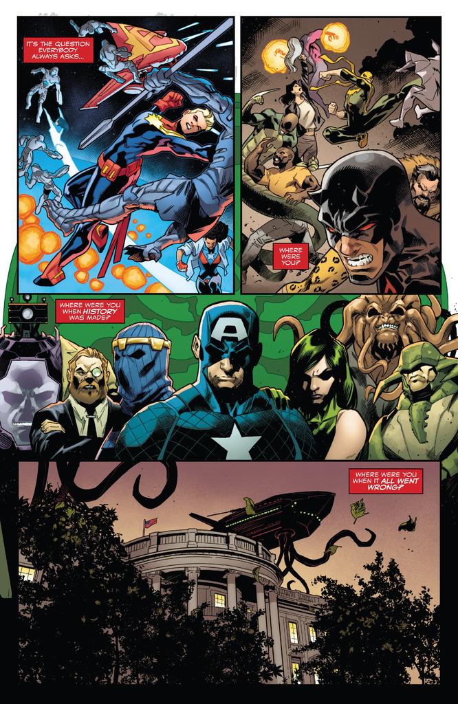 Captain America:Sam Wilson #21/22 Captain%20America%20-%20Sam%20Wilson%202015-2017%20022-002_zpsyp0foozy