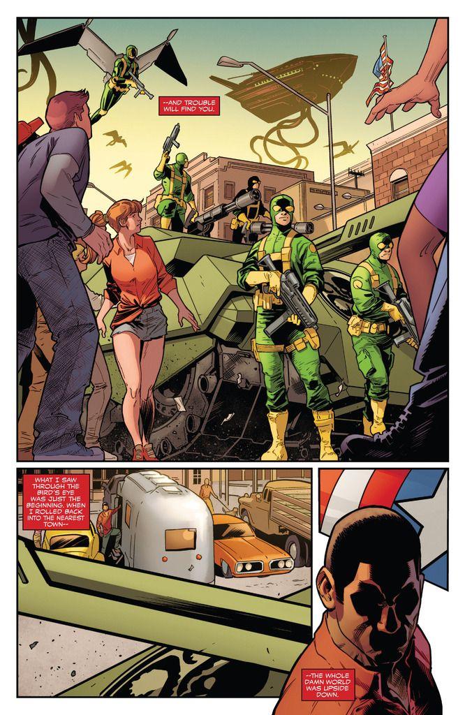 Captain America:Sam Wilson #21/22 Captain%20America%20-%20Sam%20Wilson%202015-2017%20022-005_zpsjk715ekm