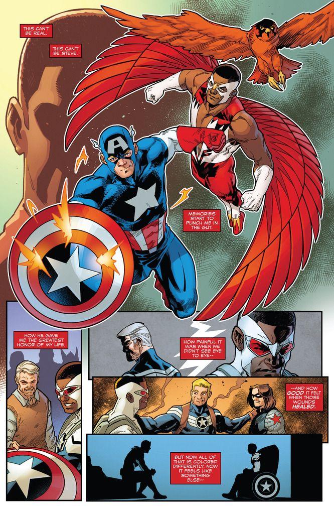 Captain America:Sam Wilson #21/22 Captain%20America%20-%20Sam%20Wilson%202015-2017%20022-009_zpsvanq9y7j