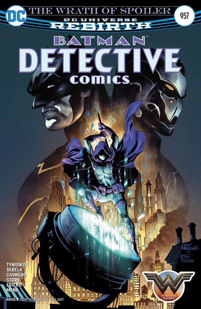 Detective Comics #957/958 Detective%20Comics%20957-000_zpsv4m1cyq0