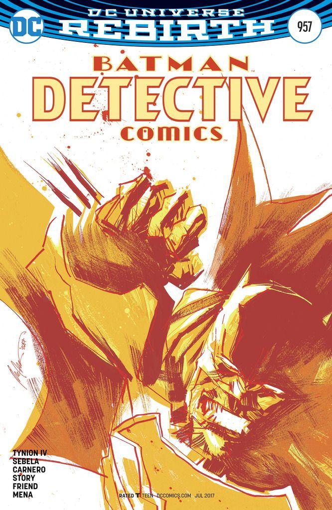 Detective Comics #957/958 Detective%20Comics%20957-000b_zpswnf7pwk3