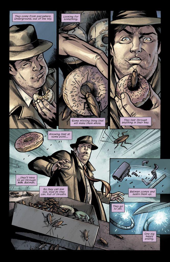 Detective Comics #957/958 Detective%20Comics%20957-004_zpscndeojoz