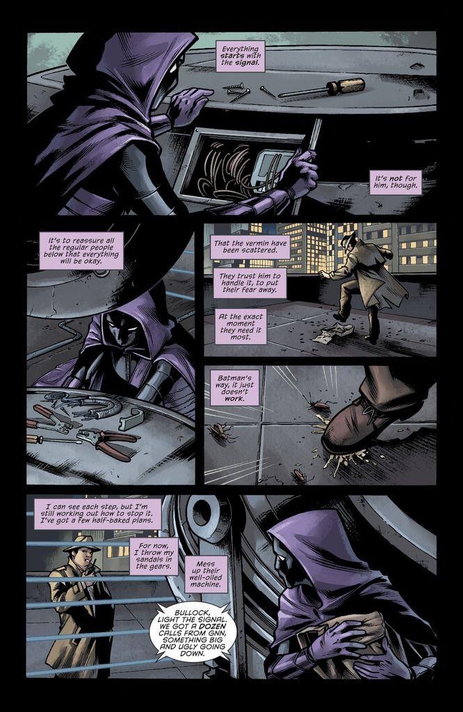 Detective Comics #957/958 Detective%20Comics%20957-006_zpsna7wksxg