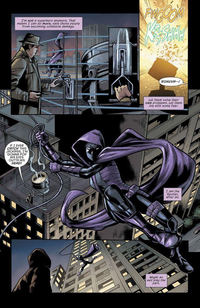 Detective Comics #957/958 Detective%20Comics%20957-007_zpsamyz7add